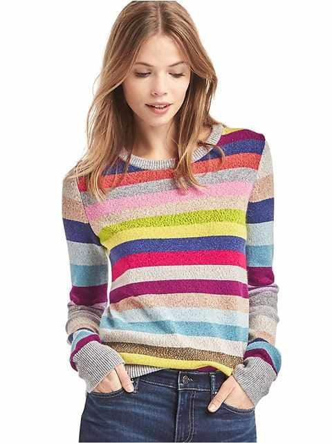Women's sweaters, from cardigans to hoodies, at gap.com. | Gap ...