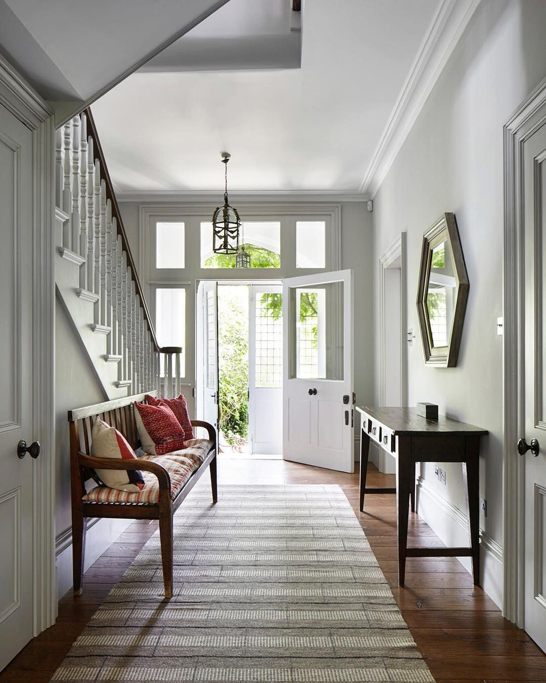 Home interior names awe inspiring architecture thelist  name dyer grimes