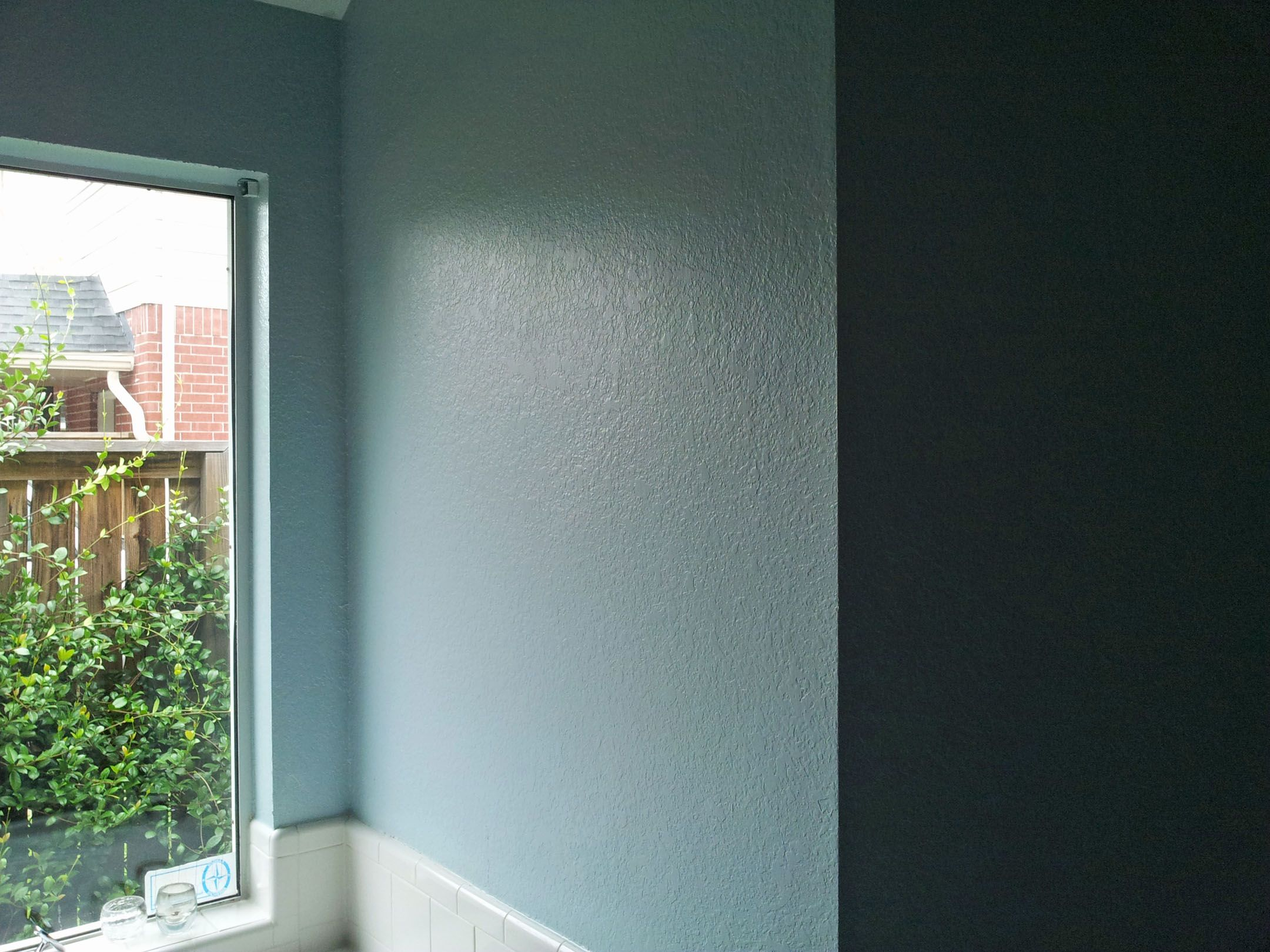 Wythe Blue Sherwin Williams The Soothing Blue Of Sherwin Williams Tradewind 6218 Helps