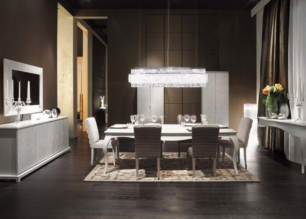 Mobili Scic ~ Cucina mediterraneum scic cucine italia home design and decor