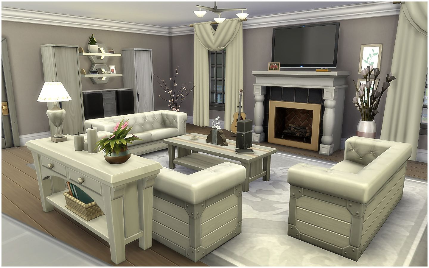 Family home suburban the sims download house building also pinterest rh