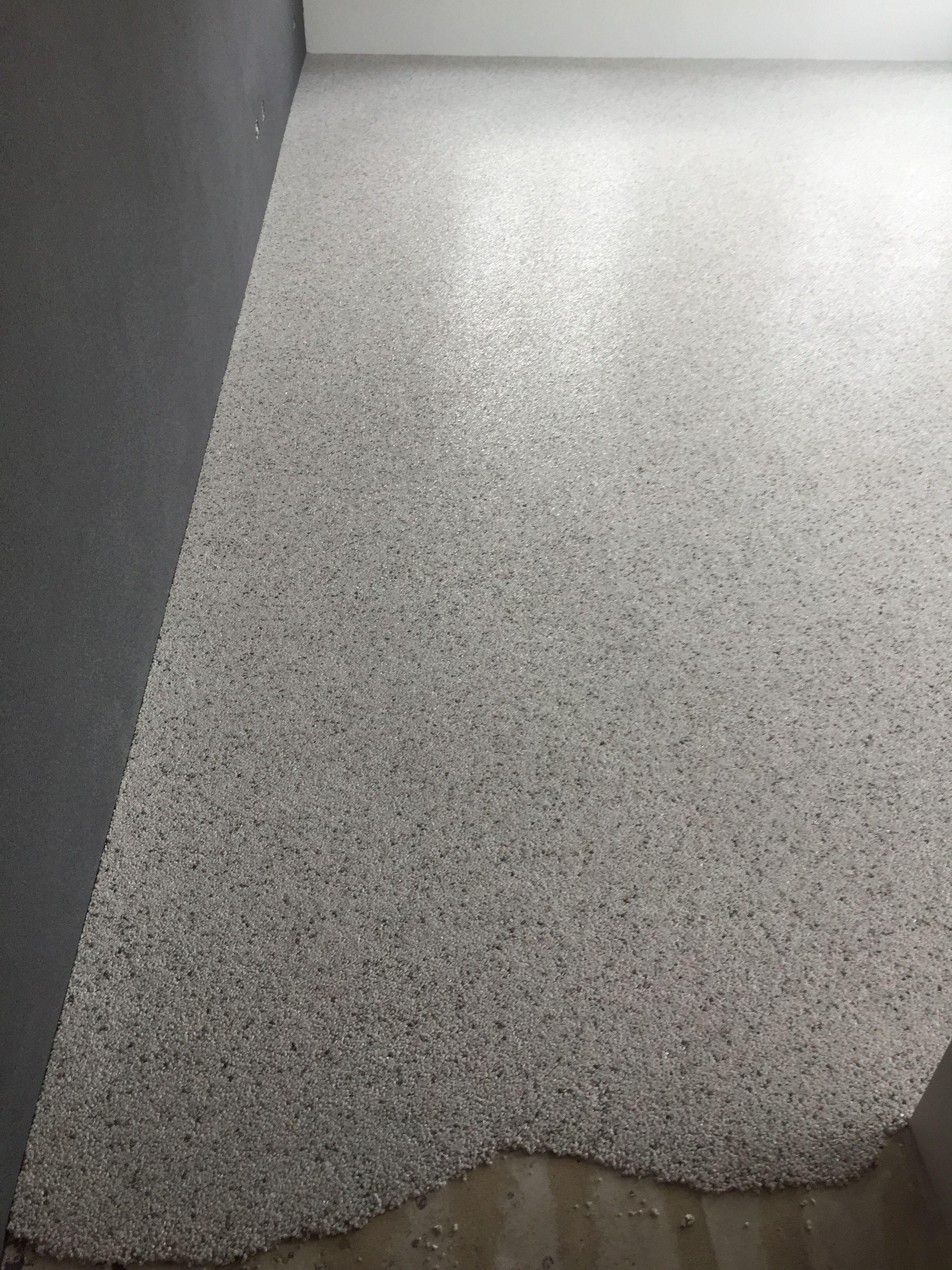 Marmer grindvloer epoxy, info@varogroep.nl | VARO kunststof ...