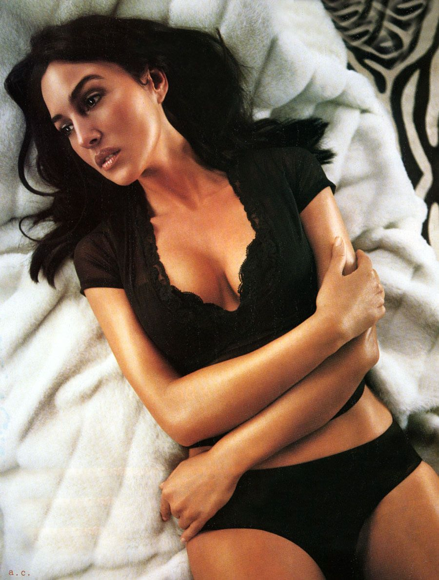 monica bellucci | women | pinterest | monica bellucci