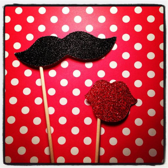 Valentine Decoration Crafts