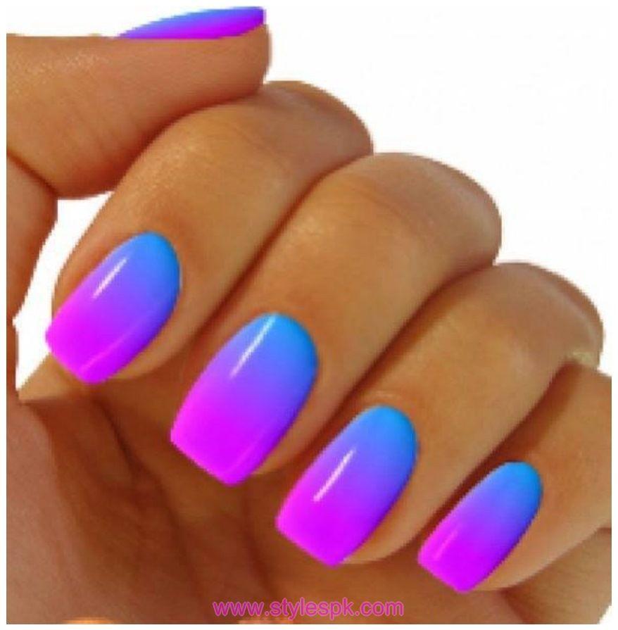 Image result for best nail designs   NAILS OVER HANDS   Pinterest ...