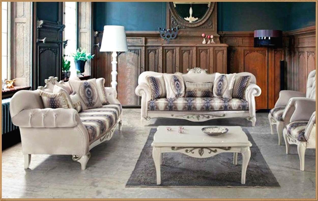 Türkische Möbel Schlafzimmer Mit Wohnzimmer Haus  Türkische möbel