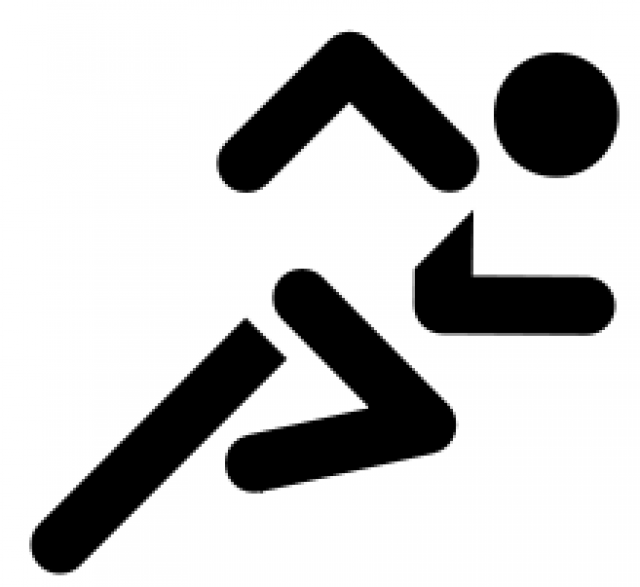 Running Symbol Google Search Running Tattoo Running Symbol Running Logo