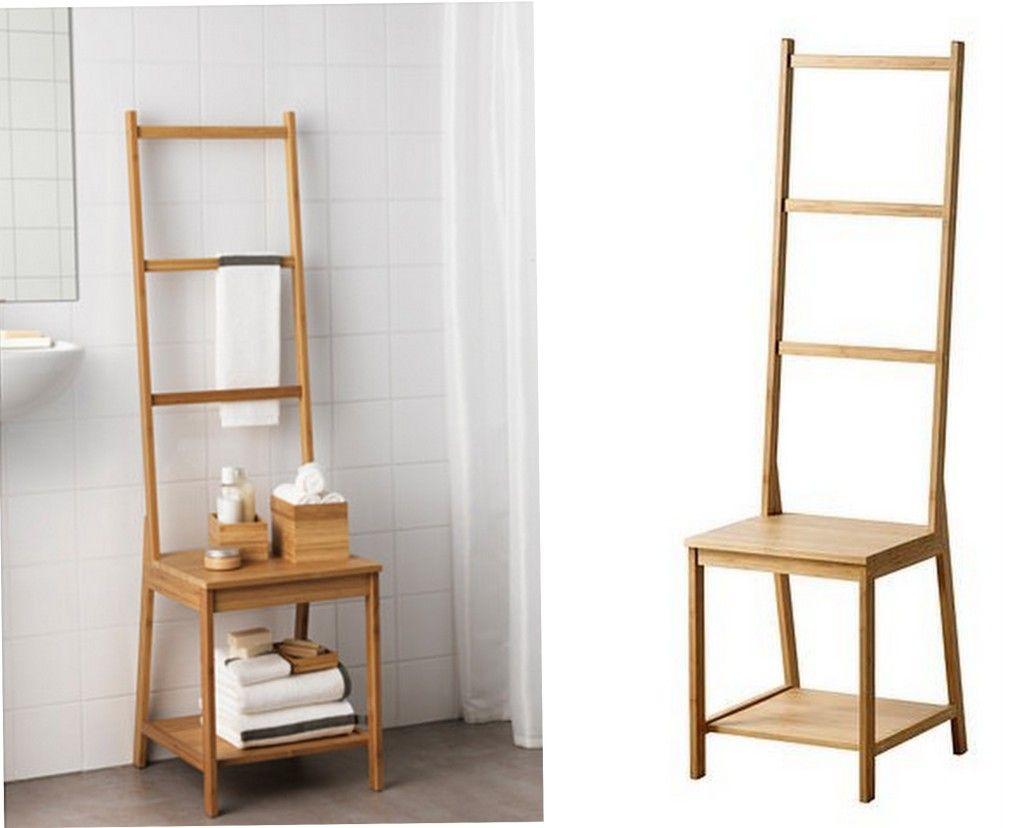 Centsational Girl  Ikea storage, Bamboo bathroom, Ikea inspiration