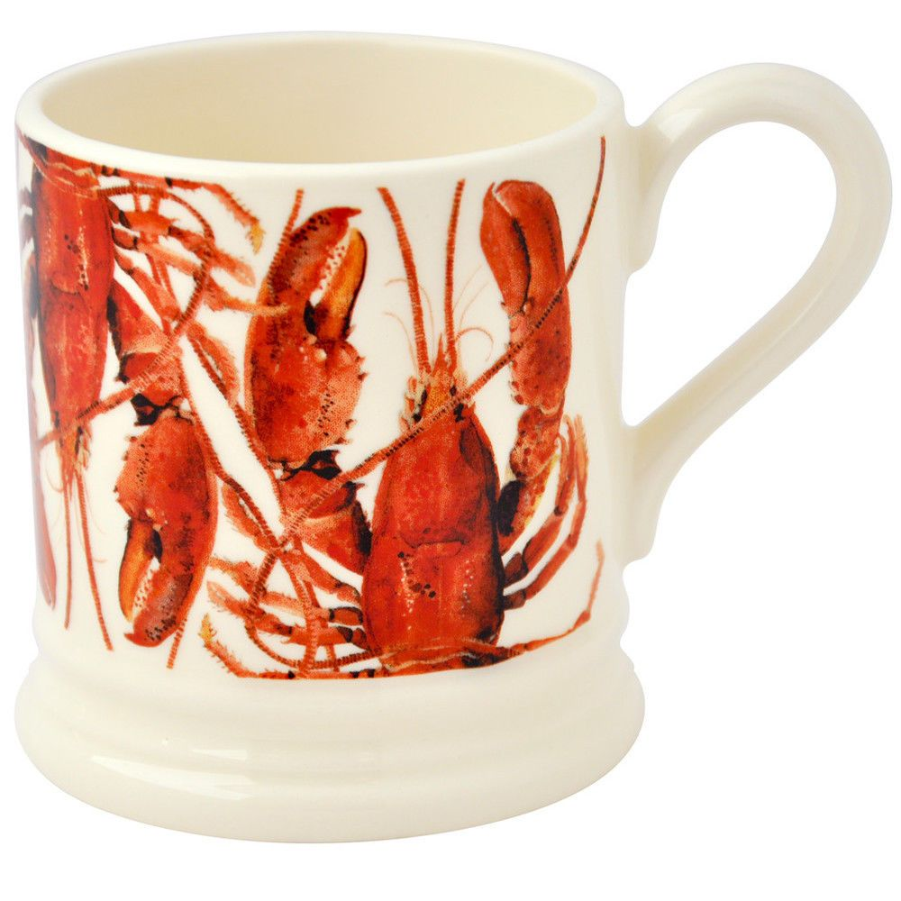 emma bridgewater mugs usa
