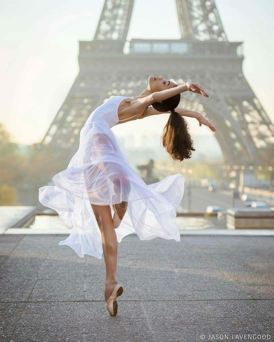 World Pole Dance   Pole dancing, Dance, Poses