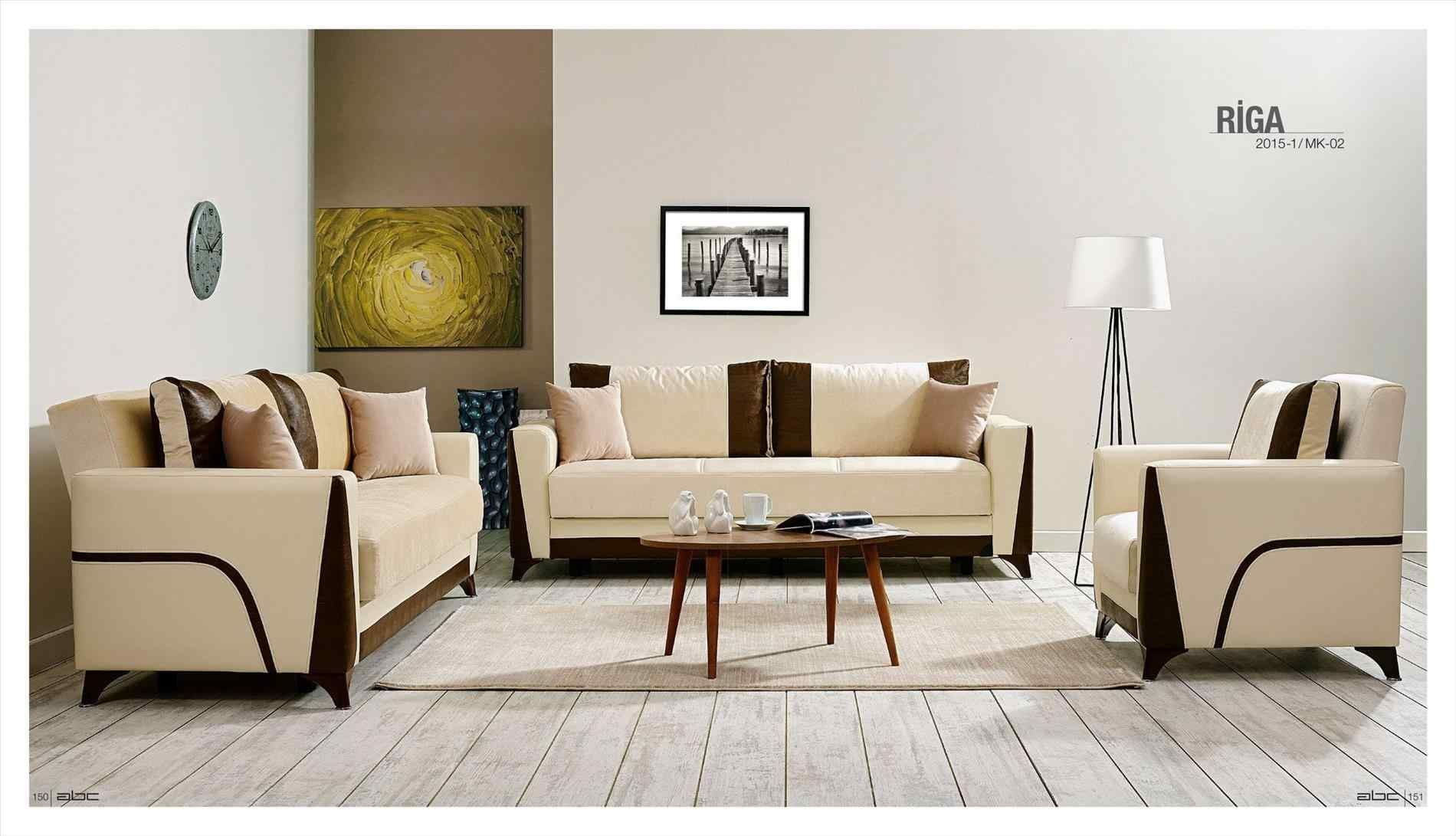 bad credit financing living room furniture pillow covers for sofas on finance gliforg luxury pinterest