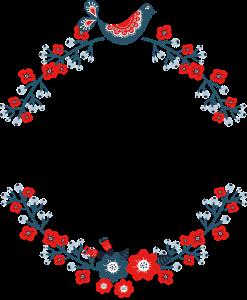 Download Gambar Olshop Kosong Logo Olshop Kosong 2019 Menarik Unik Contoh Inspirasi Logo Olshop Kosong Yang Unik Dan Menarik Wafa Di 2020 Gambar Desain Logo Desain