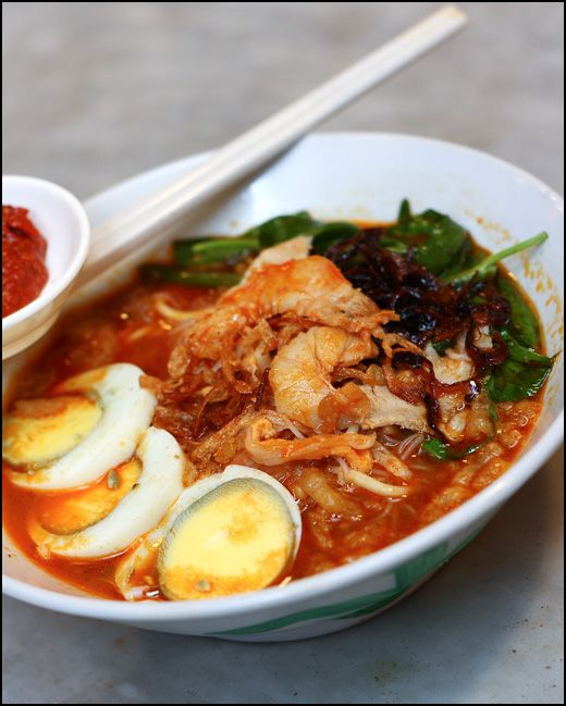 Tasty Wok & Sushi