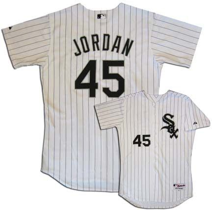 info for 3a4fe 50b8b mj baseball jersey- HIS LLC