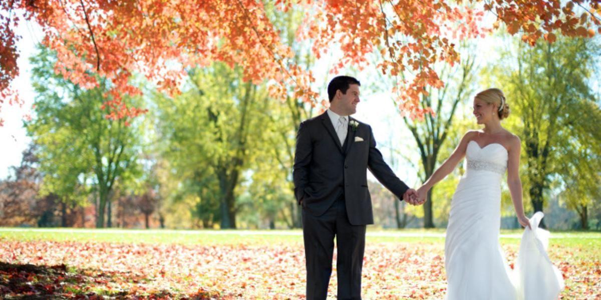 Weddings At The Woodlands At Algonkian In Sterling Va Wedding Spot Wedding Venue Prices Wedding Venues Wedding Spot