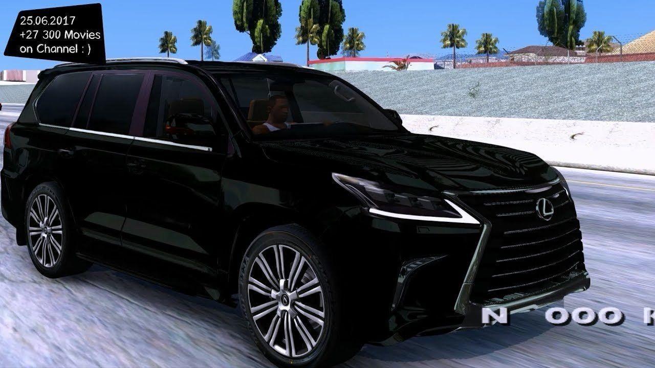 2020 Lexus Gx470 Lexus Gx470 Lexus Lexus Suv