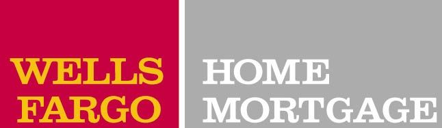Wells Fargo Home Mortgage is a loan signing agent and