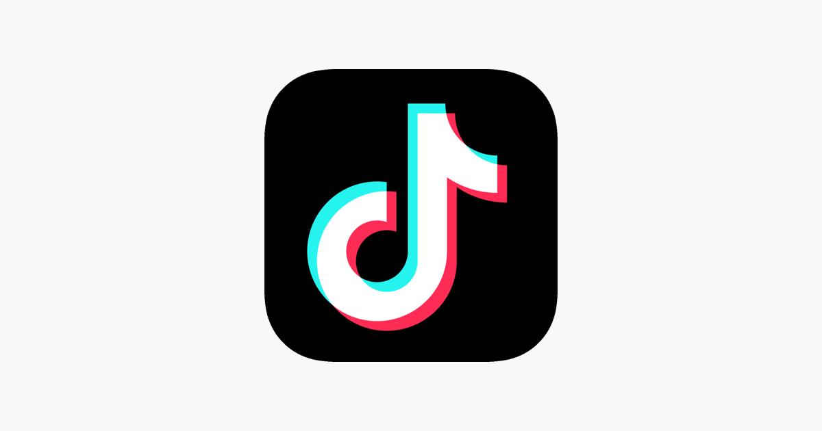 Tiktok Make Your Day On The App Store Gambar Video Tik Tok