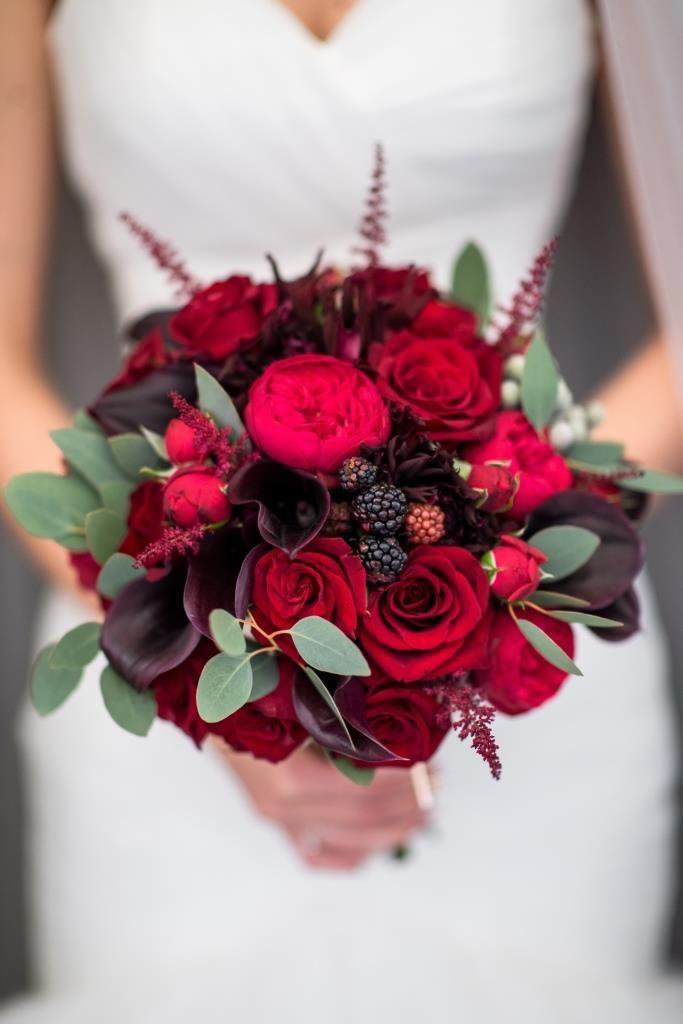 Wedding Bouquet Свадебный букет Букет невесты нареченої