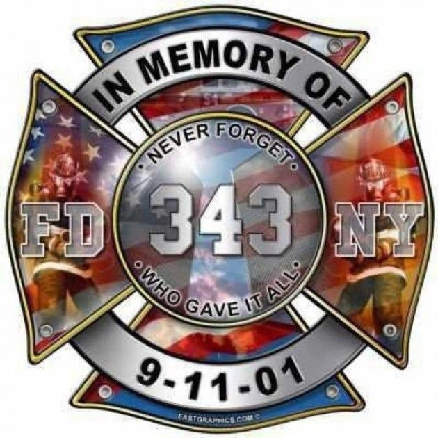 September 11th Facebook Tribute Pictures Never Forget Photos Firefighter Never Forget September 11