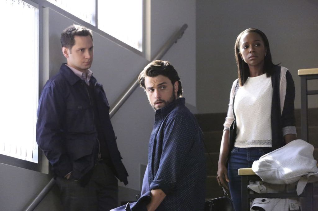 c4b9a165ffc273e5213fc445e7f7e9dc - How To Get Away With A Murderer Episode 6
