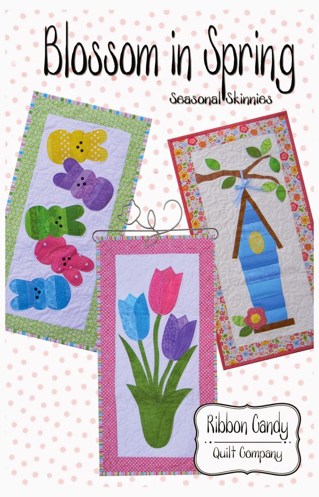 Ribbon Candy Quilt Company | SEWING | Pinterest | Ribbon candy ... : ribbon candy quilt - Adamdwight.com