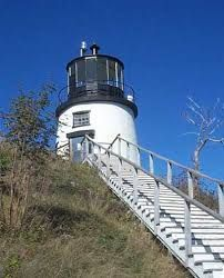 Image result for lighthouse jewelry