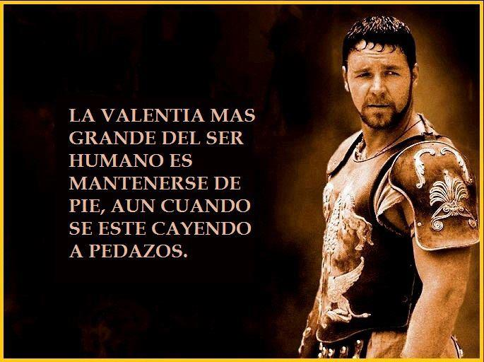 imagenes de gladiador - Yahoo Image Search Results