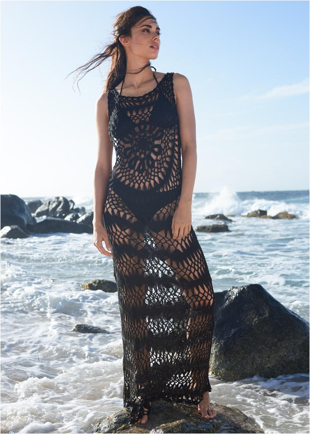 Pin On Crochet Dresses Buy Summer 2021 [ 1400 x 1000 Pixel ]