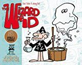 """""""The Wizard of Id Daily and Sunday Strips, 1971"""" av Brant Parker"""