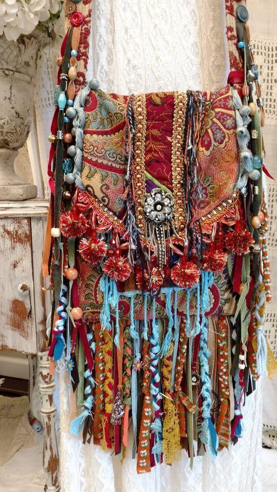 hippie tassen ibiza