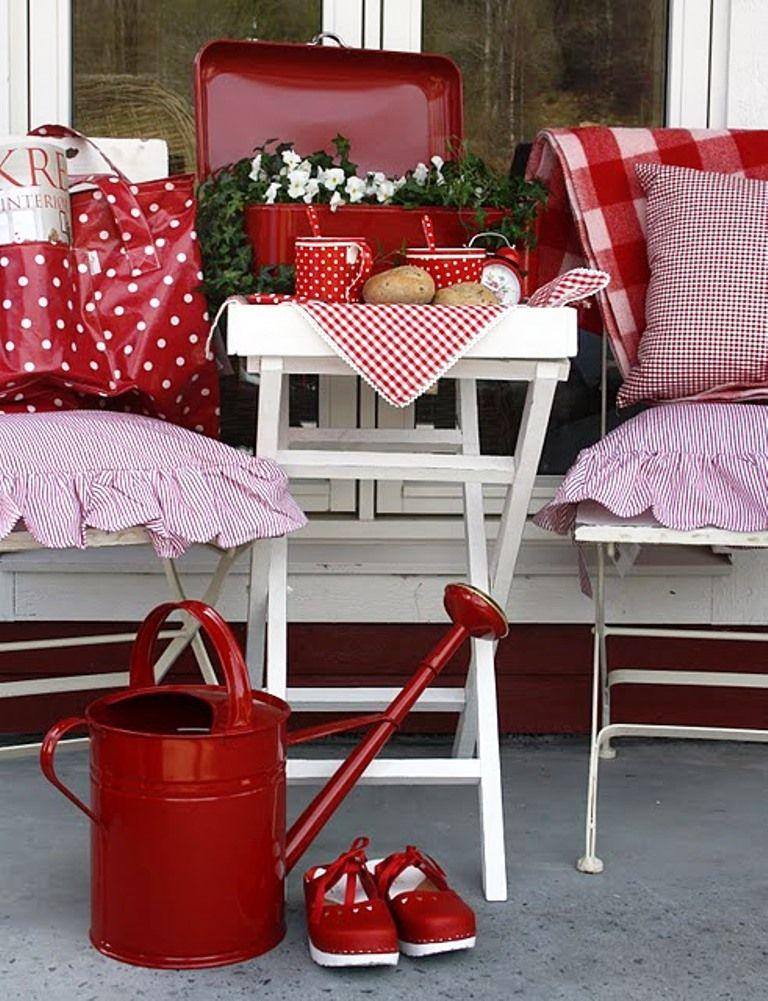 ch rm g r d c g x dots dots dots pinterest rot rot weiss und haus. Black Bedroom Furniture Sets. Home Design Ideas