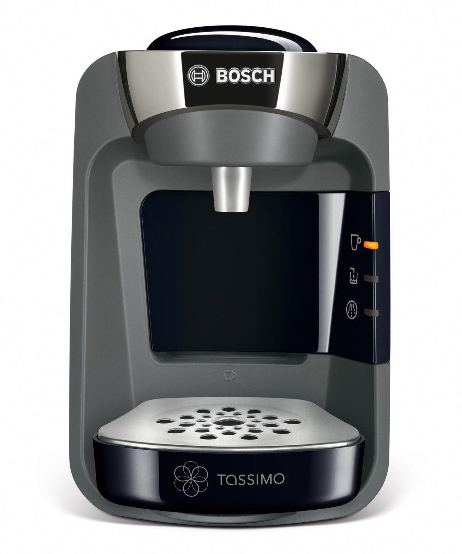 TASSIMO SUNY (T32) Coffee Machine Range Tassimo