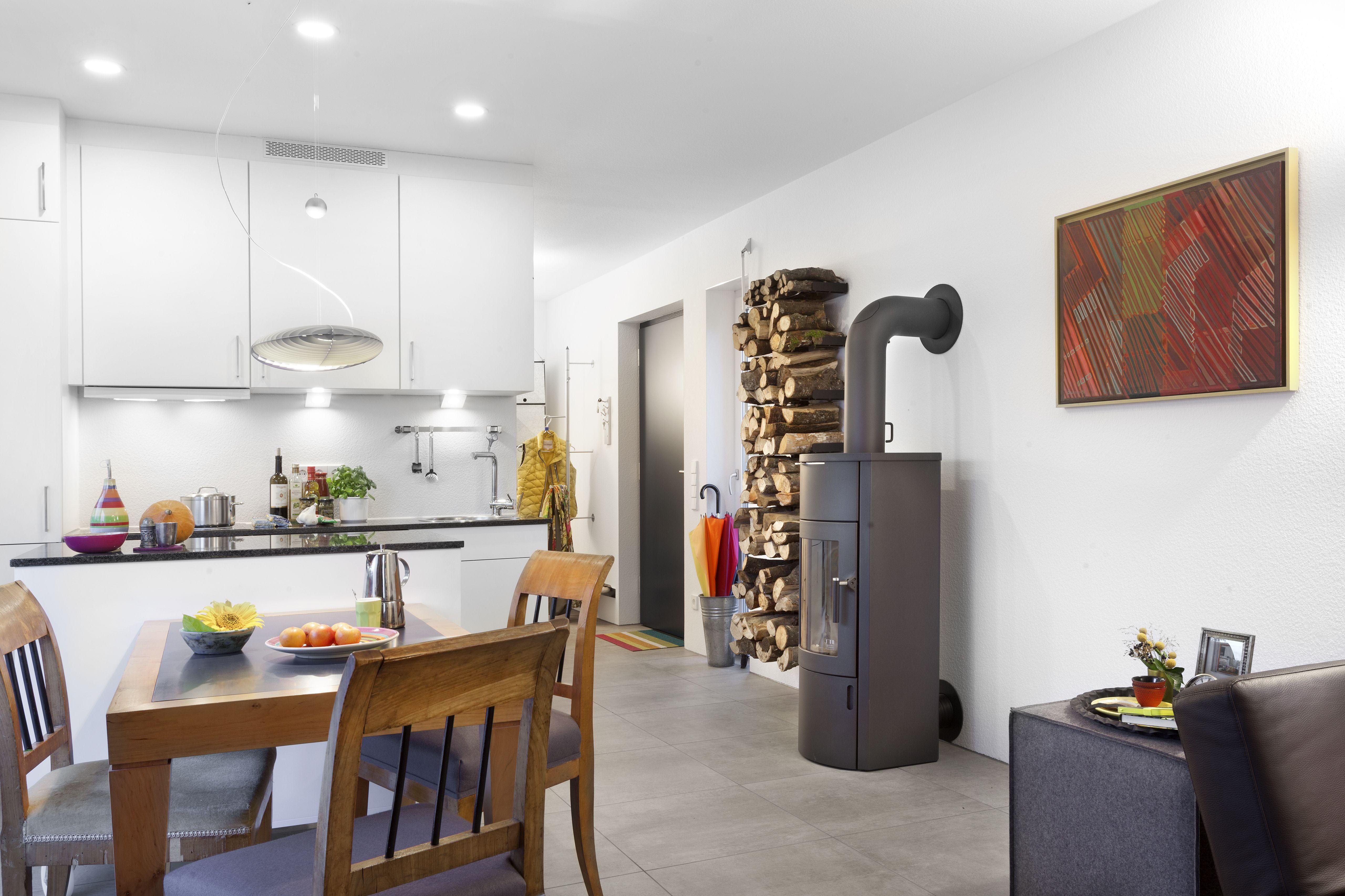 Fertighäuser bis 150.000 Euro Modernes kleines haus