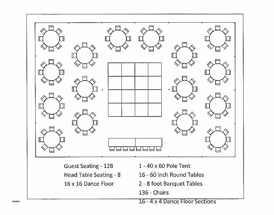 Pin By Camilla On Eckroth 2020 Seating Chart Wedding Template Wedding Table Layouts Reception Seating Chart