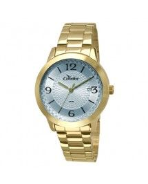 relógio-condor-feminino-co2115un-4a