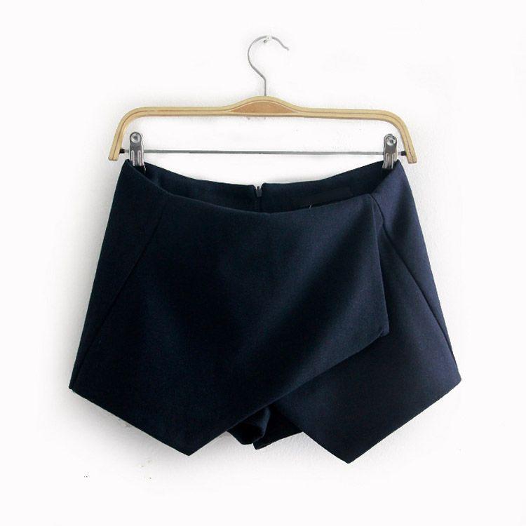ee0ad1e3bba8 Check eBay Deal of Today. Black PantsMini SkirtsWool SkirtsWinter ...
