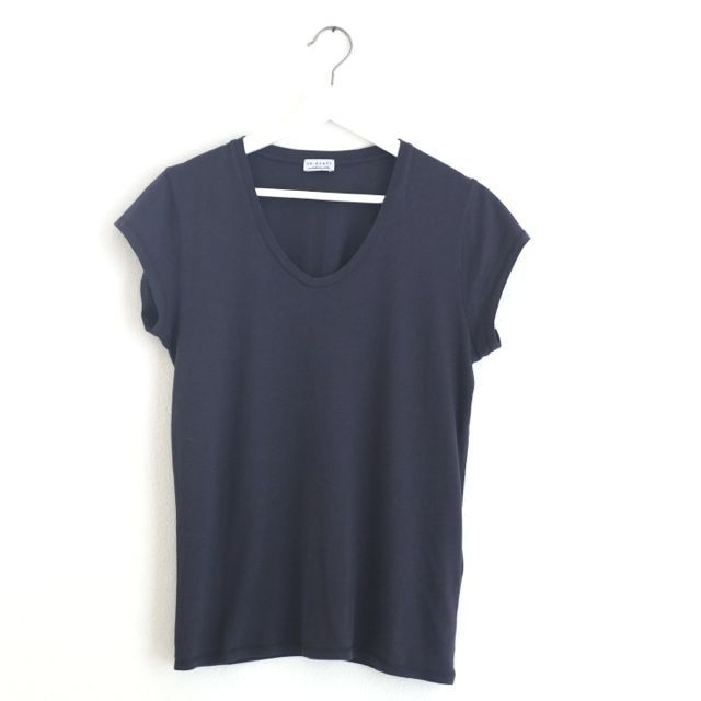 t-shirt-blau-redraft