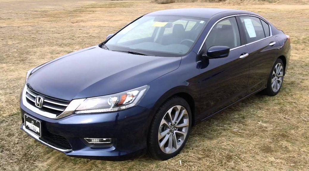 Keep Your Car In Good Shape Honda Accord Honda Cars For Sale Automatic Cars For Sale