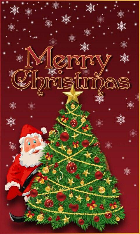 Pin by Linda Byers on Tis\u0027 Christmas Time! Pinterest Christmas