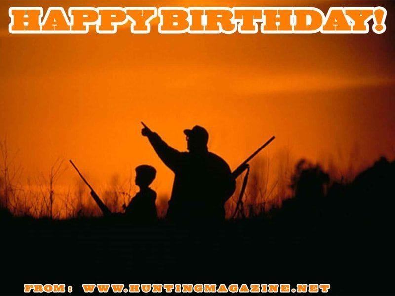 Waterfowl Hunting Meme Happy Birthday From Hunting Magazine Hunting Memes Hunting Magazines Happy Birthday Hunting
