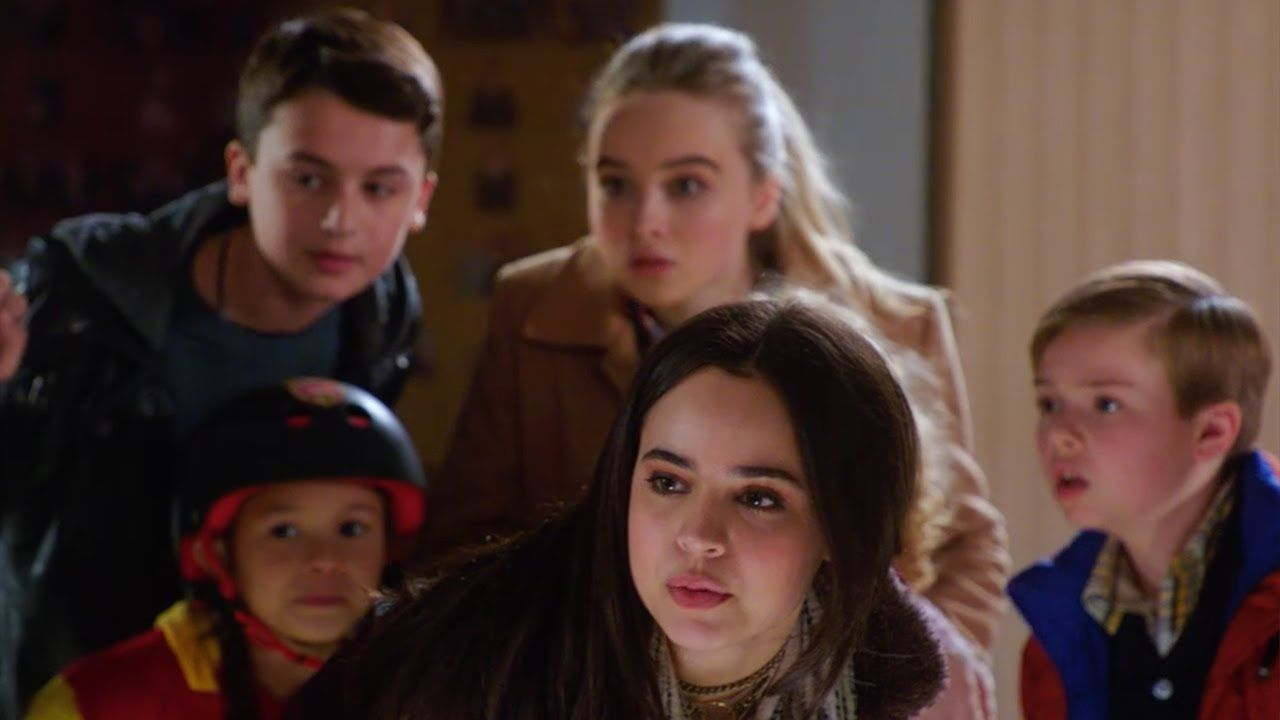 17 best ideas about adventures in babysitting disney 17 best ideas about adventures in babysitting disney adventures in babysitting 2016 adventures in babysitting and disney channel stars