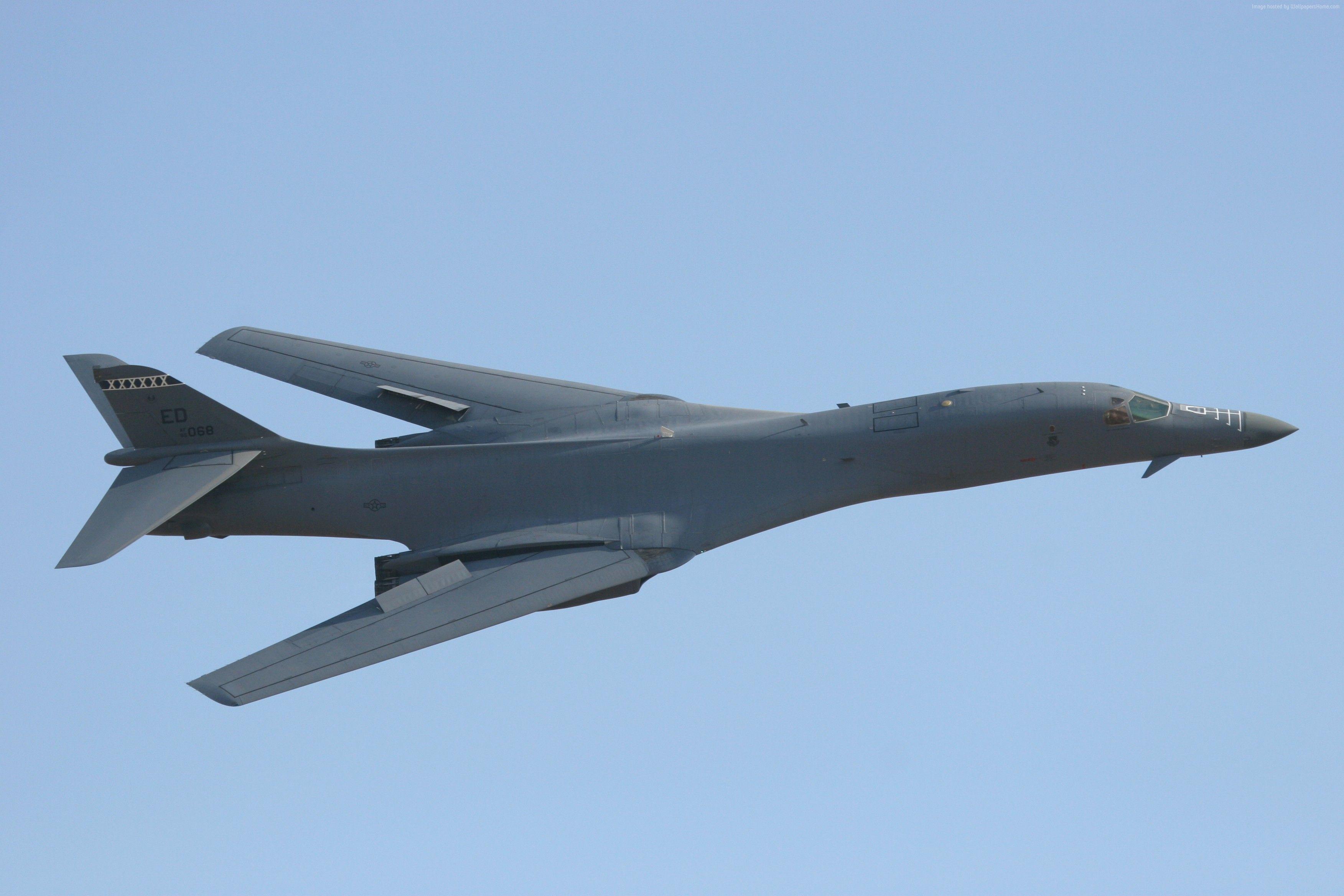 Обои bomber, b. Авиация foto 10