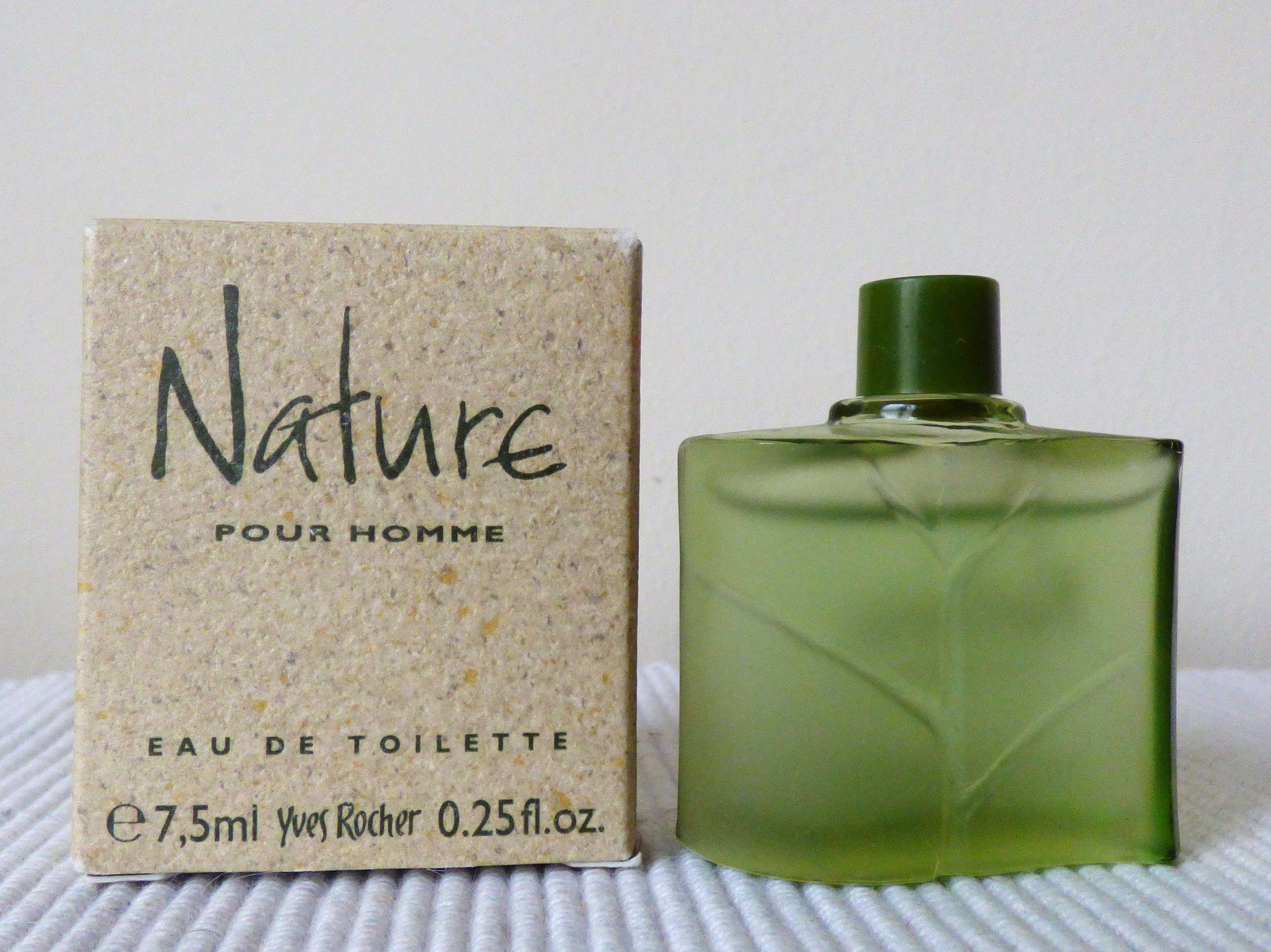Parfum Homme Yves Rocherparfum Evidence Femme Prix Maroc