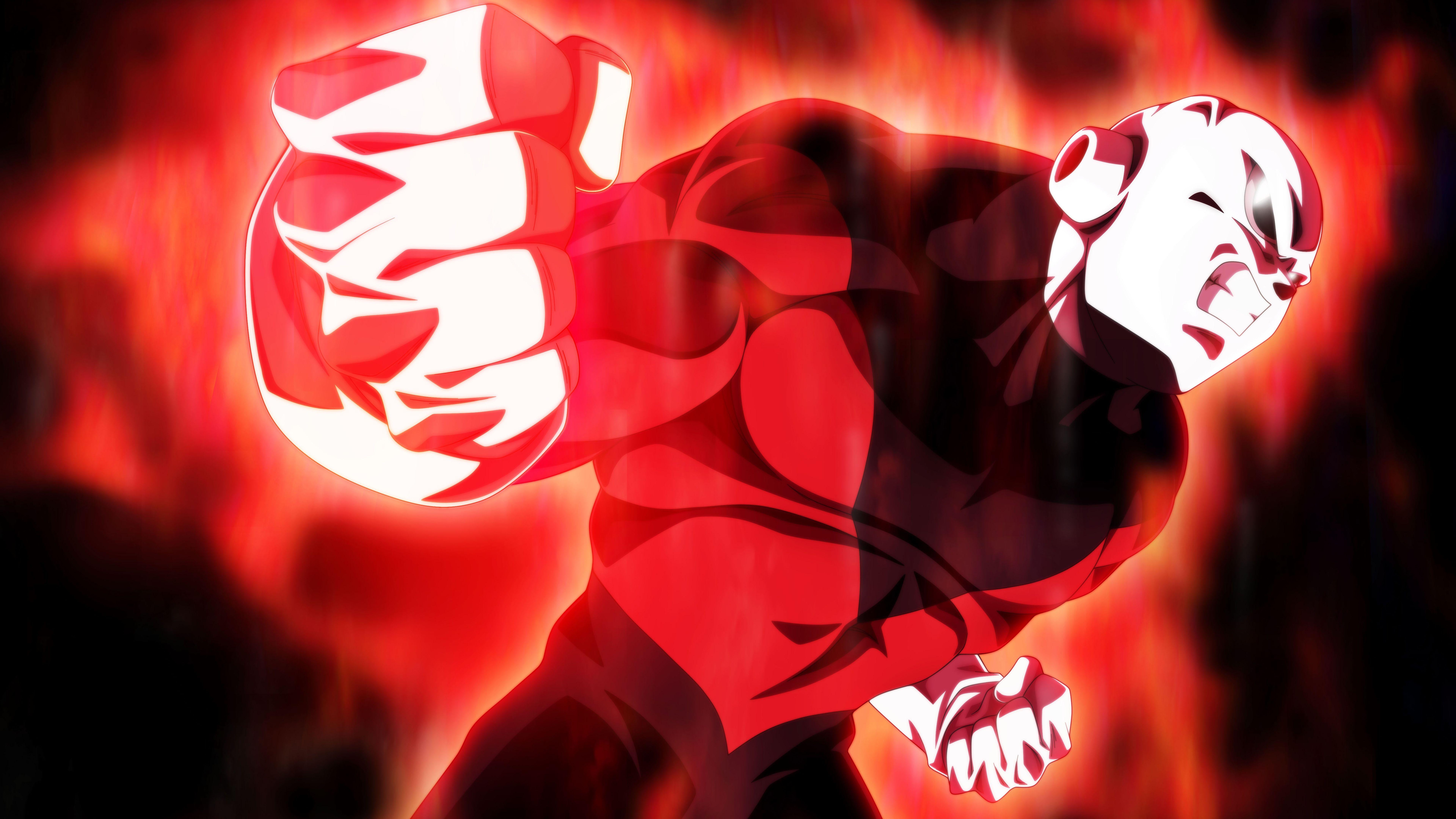 Jiren Dragon Ball Super 8k 8970 Dragon Ball Super Anime Dragon Ball Super Dragon Ball