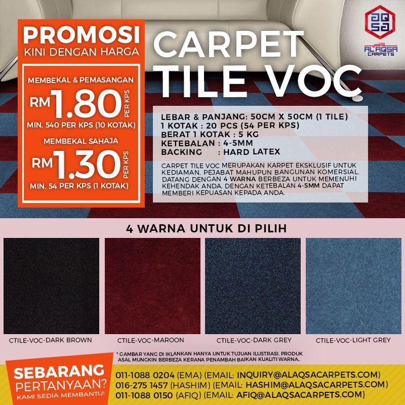 Pin By Naim Saat On Alaqsa Carpet Carpet Tiles Carpet Pricing Office Carpet