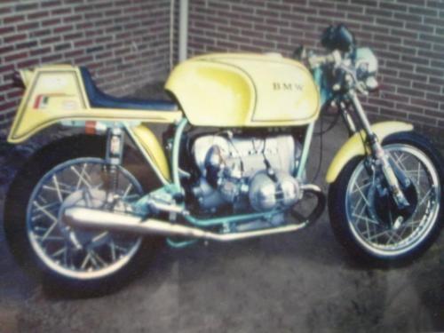 bmw r 75 5 75 6 90 6 r 100 hoske habermann john tickle boxer in niedersachsen emden motorrad. Black Bedroom Furniture Sets. Home Design Ideas