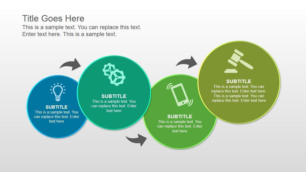 10 best ideas about Process Flow Diagram – Process Flow Diagram Template