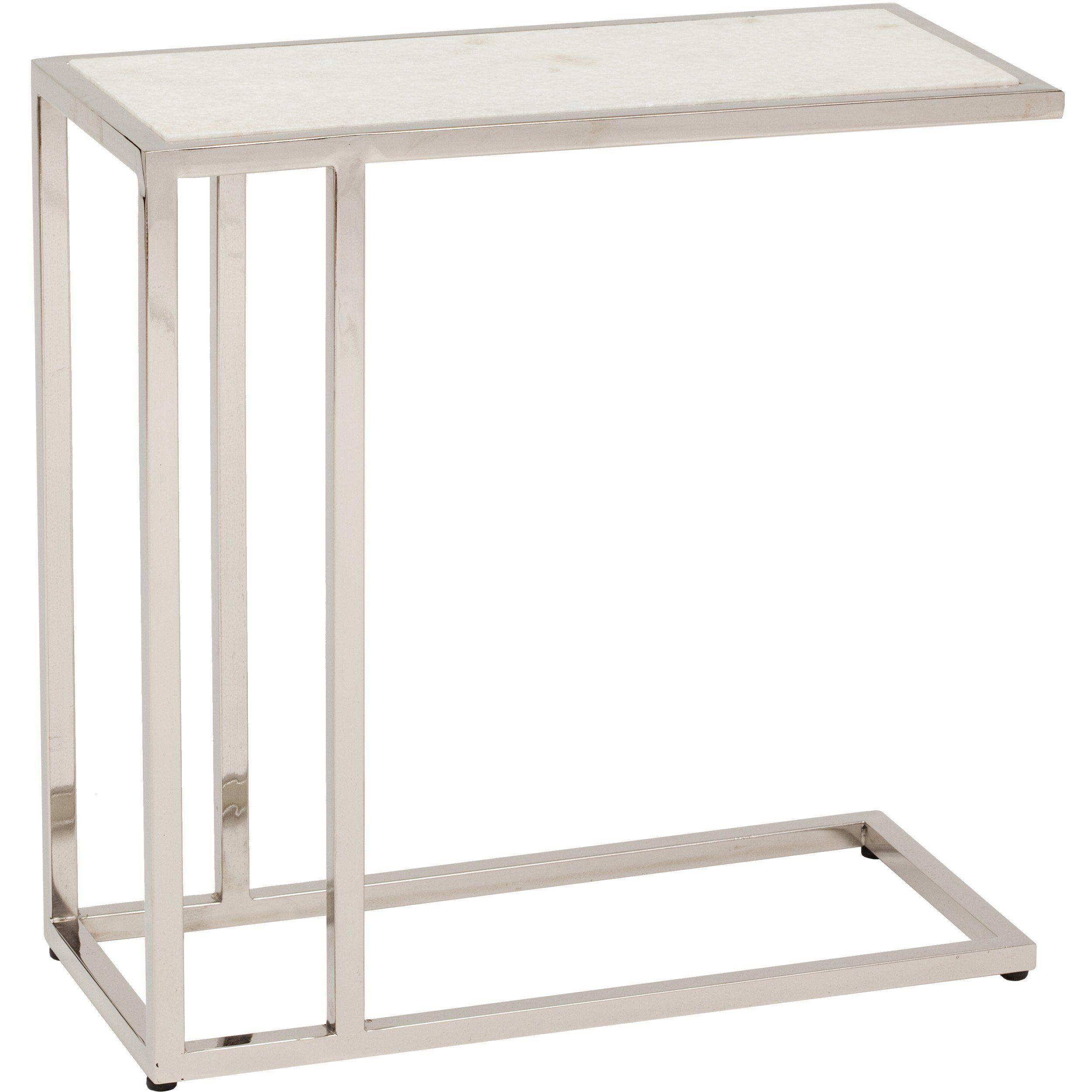 Furniture Echelon Tables