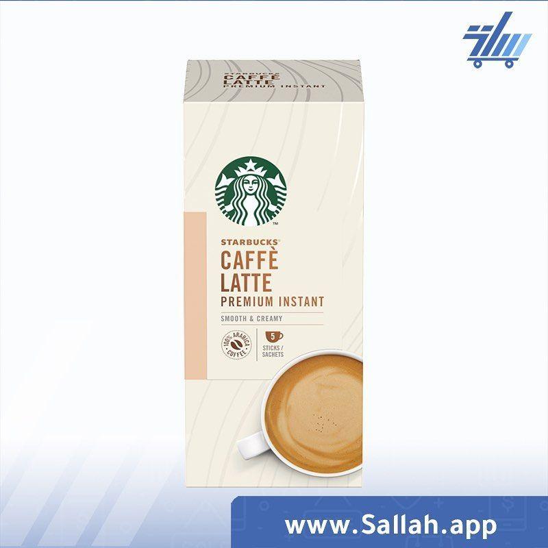 كبسولات قهوة Kuwait Design Capsules نسكافيه كبسولة دولسي جوستو Time Love Esspresso Coffeeholder نسبريسو استاندات Stands Caffe Latte Latte Sachet